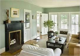 Living Room Boston Design Interesting Design