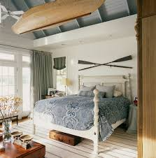 Beach Design Bedroom New Inspiration Design