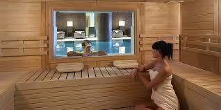 Bagno Turco benefici bagno turco : Benefici Del Bagno Turco E Sauna: Bagno turco e sauna differenza o.