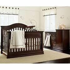 c03b9e7bd8a c0bb5a8b4e baby furniture sets nursery furniture