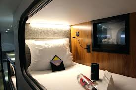office nap pod. Interesting Google Sleeping Pods Bedroom Cube Airplane Napping Stations Japan Office . Nap Pod