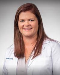 Dr. Brittany Ray Peters, MD - Columbia, SC - Psychiatry