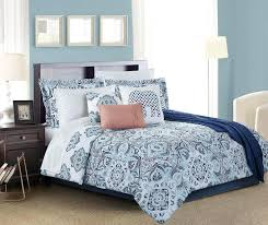 12 piece bedding set image of classy luxury sets queen california king