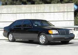 In the database of masbukti.com, available 2 modifications which released in 1993: Mercedes Benz S Class 1993 We Are Selling Our 92 Mercedes Used Classic Cars