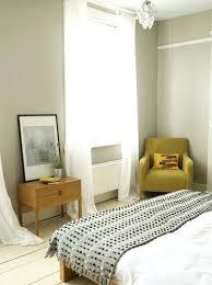 Retro Bedroom Modern Retro Bedroom By Modern Retro Bedroom By Vintage  Bedroom Ideas Cheap . Retro Bedroom ...