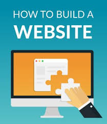 I Want To Build A Website For Free How To Build A Website The Step By Step Guide To Easy Setup