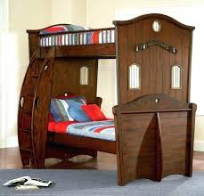 pirate furniture decorating pirate bedrooms for your