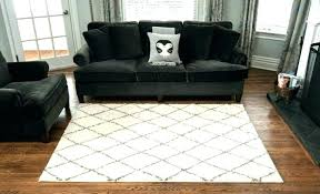 3 x 5 rugs rug size area rug standard sizes s s standard round rug sizes 3 3 x 5 rugs