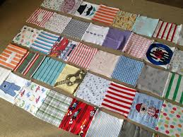 How To Make A Patchwork Quilt Hand Sewn - Best Accessories Home 2017 & How To Make A Patchwork Quilt Hand Sewn Best Accessories Home 2017 Adamdwight.com
