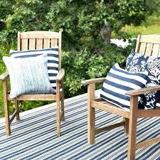 target outdoor carpet navy outdoor rug target navy outdoor rug target target outdoor rugs