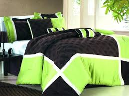 black and lime green duvet cover home design ideaslime super king with regard to new residence lime green duvet cover king designs