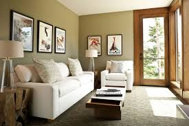 small living room paint color ideas Archives | Modern Living Room