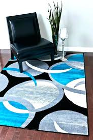 throw rugs turquoise throw rug brown and turquoise rug turquoise rugs contemporary rugs bargain throw rugs