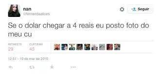 pedro mullen (@pedrooliversk8) | Twitter