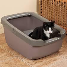hagen catit hooded cat litter box. Remarkable Catit Litter Pan And Box In Kitty Hagen Hooded Cat L