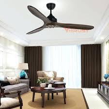 decorative ceiling fans village wooden ceiling fan industrial ceiling fans decorative home restaurant fan with remote decorative ceiling fans