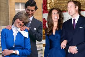 kate middleton comparison princess lady diana barbie craze kate middleton comparison princess lady diana