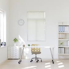 chic home office. Home Office Ideas Chic