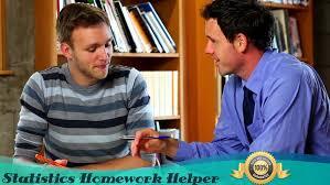 statistics homework helper statistics homework solver tutorspedia statistics homework helper