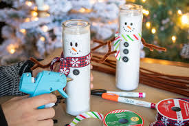Dollar General Christmas Lights Price 15 Dollar Store Christmas Diy Projects Anyone Can Do The