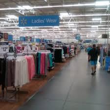 walmart supercenter inside. Simple Supercenter Photo Of Walmart Supercenter  Lecanto FL United States Inside To D