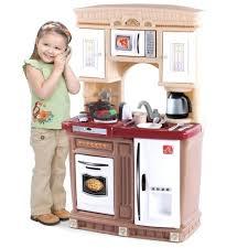 kids pretend play toys kids pretend play toy kitchen set toddler cooking toys children gift best toddler pretend play toys
