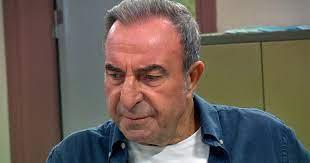 Arka sokaklar Rıza baba karakteri öldü mü? Zafer Ergin diziden ayrılacak mı?