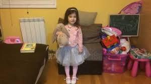 Iva little princess singing in silver skirt - YouTube