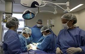 Resultado de imagem para Programa de transplantes do Rio atinge recorde de 304 doações e 800 procedimentos