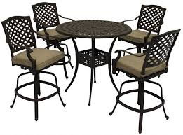 jaclyn smith patio furniture covers jaclyn smith outdoor furniture collection