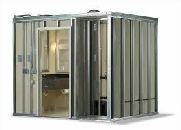 modular bathroom furniture bathrooms. Modular Prefab Shower Units Bathroom Furniture Bathrooms Design Modularbathroom Rhhakemaco Inspiring Ideas Modest Ricated Pods Rhideahouseonlinecom