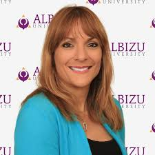 university > discover cau > staff and faculty directory lopez sylvia executive director of finances and administrative affairsfinance