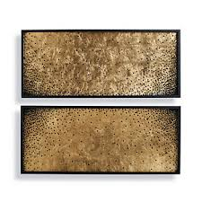 tangiers diptych wall art by martyn lawrence bullard on front gate wall art with panels wall art frontgate