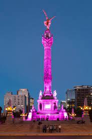 Datei:Monumento a la Independencia, México D.F., México, 2014-10-13, DD  22.JPG – Wikipedia