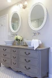 171 best old dressers sideboardsturn into bathroom vanity images