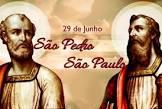 image de São Pedro São Paulo n-10