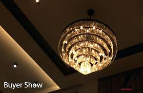 odeon crystal chandelier special gallery odeon crystal glass