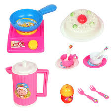 Kids Kitchen Furniture Aliexpresscom Online Shopping For Electronics Fashion Home