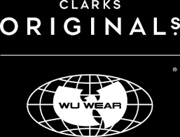 Wu Wear X Clarks | Wu Tang Clan | Clarks Originals