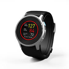 Omron Blood Pressure Monitor Comparison Chart Omron Announces New Blood Pressure Monitors App Alivecor