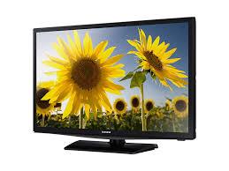 tv 24 inch. 24\u201d class h4500 led smart tv tv 24 inch samsung