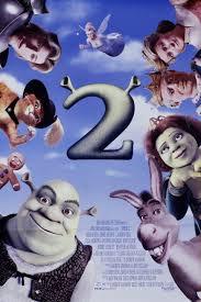 Assistir Assistir Shrek 2 Online em HD 720p