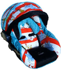 target car seat canopy baby boy car seat cover baby seats target medium size infant car seat canopy target target aden and anais car seat canopy