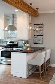 diy under cabinet lighting. Full Size Of Kitchen:hardwired Under Cabinet Lighting Above Lowes Inside Diy 0
