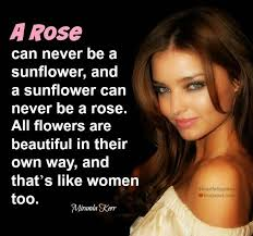 Popular Beauty Quotes Best of Beauty Quotes By Miranda Kerr Heartfelt Quotes Funny Sayings