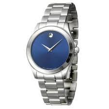 movado men s watches shop the best deals for 2017 movado men s 0606116 junior sport stainless steel quartz watch