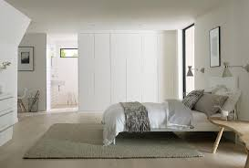 Manhattan Bedroom Furniture Manhattan Contempo Fitted Bedroom Furniture By Sharps