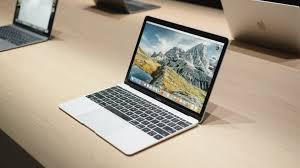 Ngắm nhìn 40+ Laptop 20 Triệu Cao cấp Sang chảnh