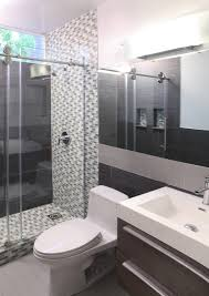 5 x 8 bathroom remodel. Walnut Creek Bathroom Remodel Modern-bathroom 5 X 8 G
