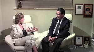 expert interviews naomi fineberg on obsessive compulsive expert interviews naomi fineberg on obsessive compulsive personality disorder ocpd